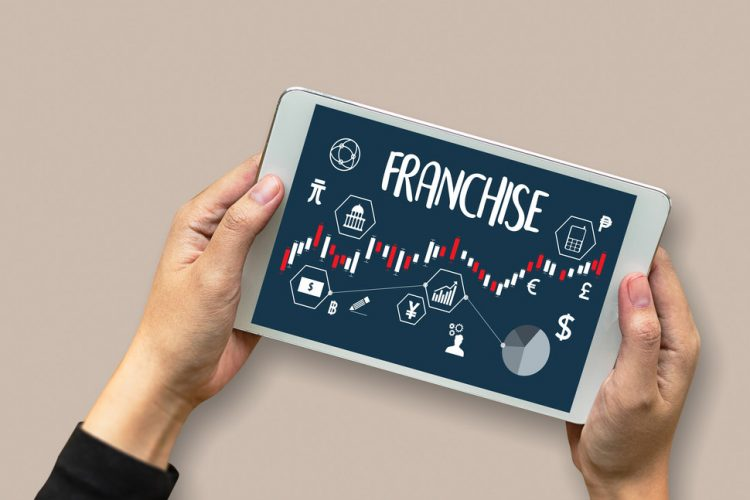 Franchise your business and multiply its growth rate – Smart steps to take