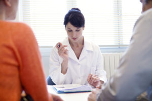 Standard IVF Options And Costs For Aspiring Parents