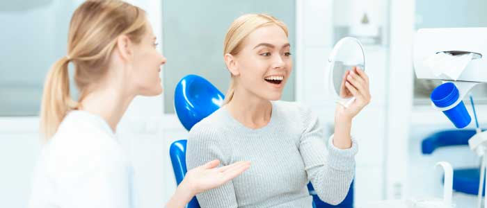 Looking for the best dentist in bensalem, check here