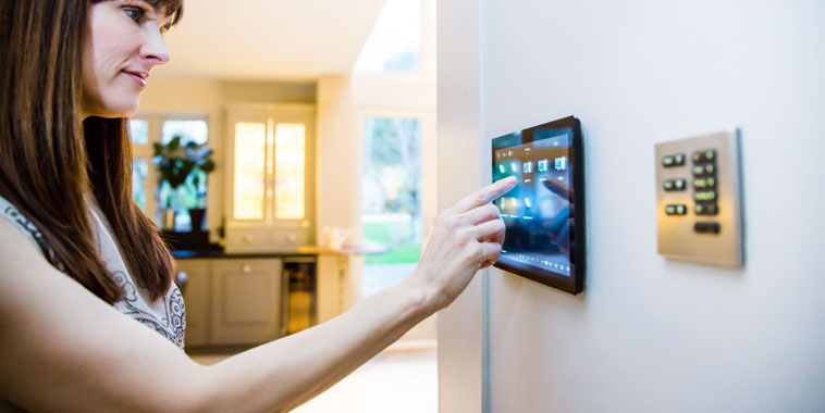 Why Do You Need To Invest In A Home Security In 2019?