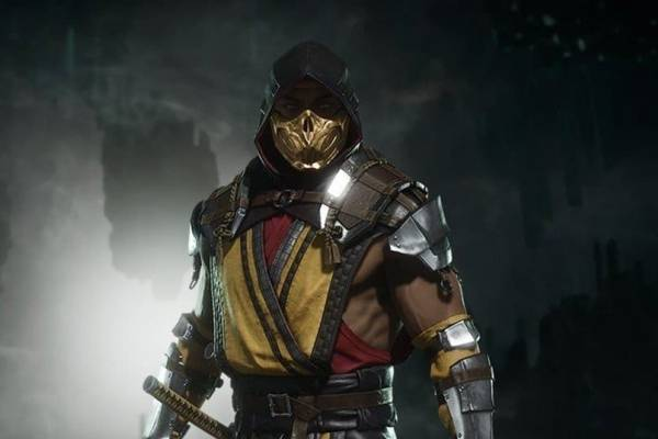 Things Every Player Need to Know Before Getting Started with Mortal Kombat 11