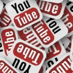 The Myths About Purchase Views On Youtube