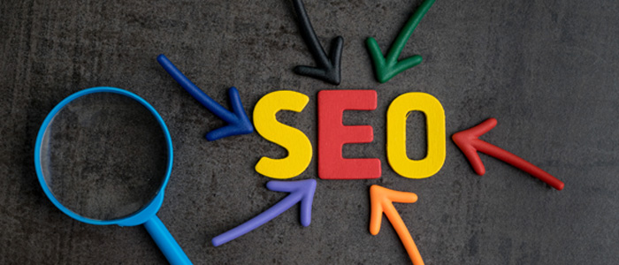 The Importance Of Split Testing In SEO And Internet Marketing