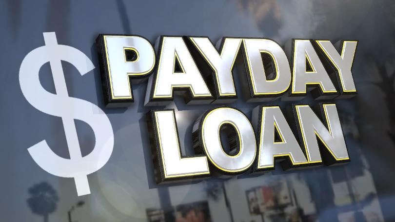 Quality funding support with the right strategy to get the payday loan