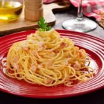 How to choose right pasta for delicious meal