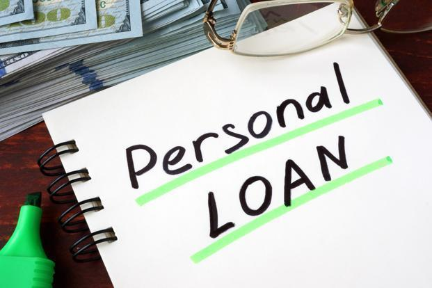 Text loans are the key to your financial security