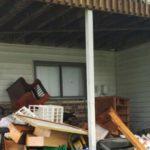 Junk Removal Melbourne FL