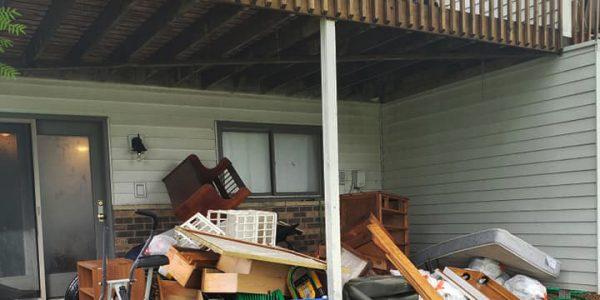 Junk Removal Melbourne Fl Composting