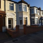 Illford estate agents