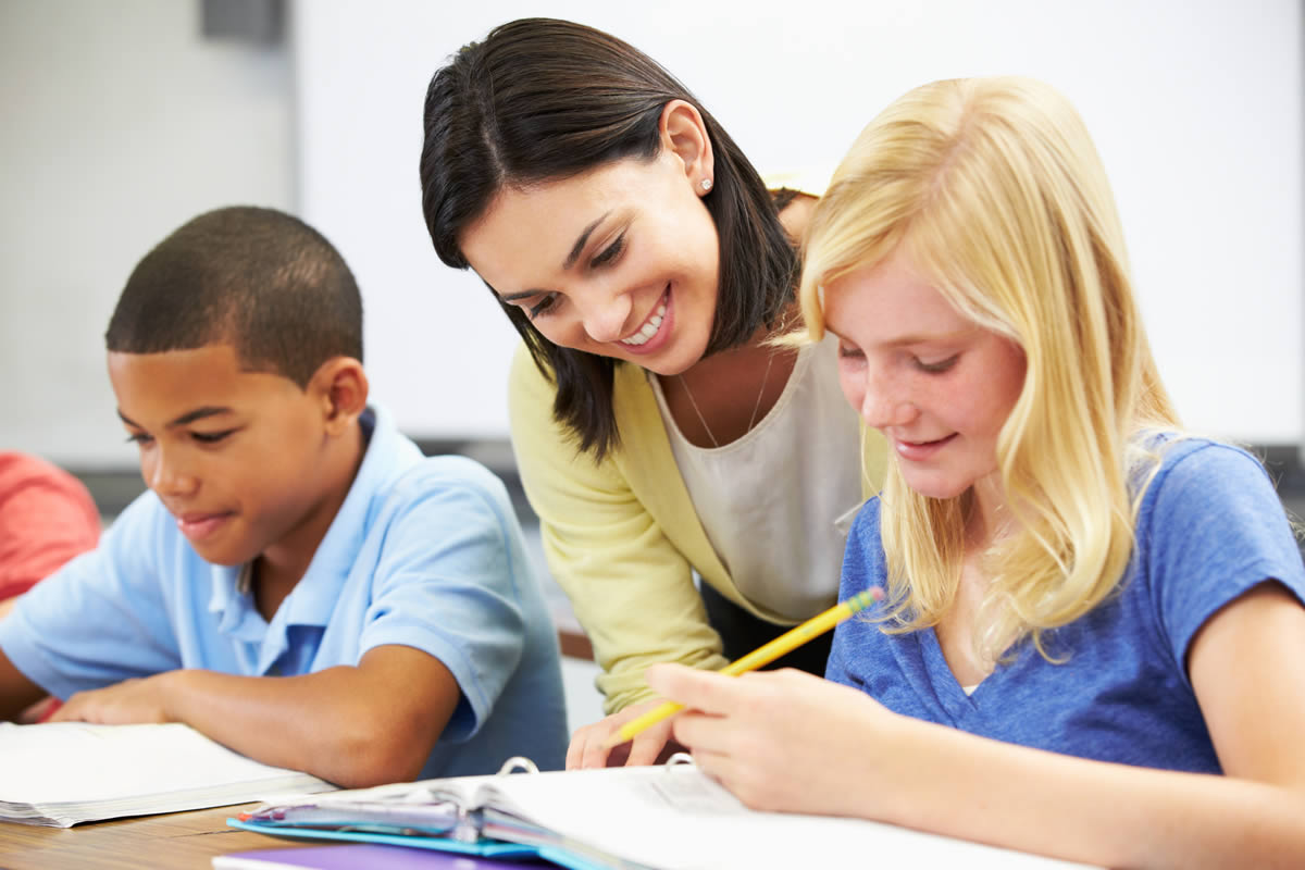 Use Private Tutoring Service Well