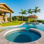 Things That People Miss When Buying A Luxury Home
