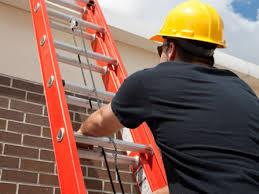 ladder buying
