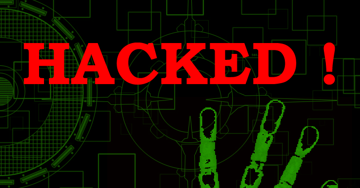 How to do a Facbook Hacking?