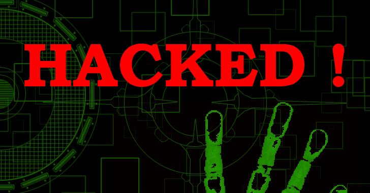 Facbook Hacking