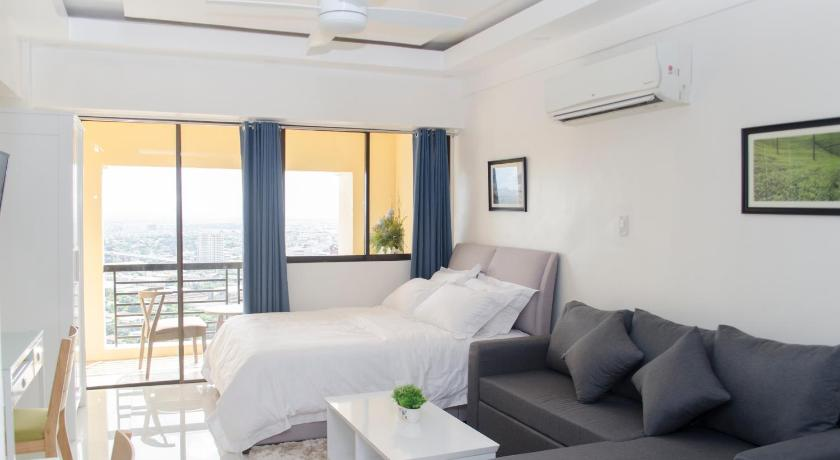 Different Benefits Of Short Term Rental Apartment Hk