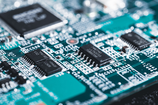 Reliable Outlet for Fast and Qualitative PCB Fabrication