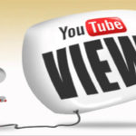 grab youtube views
