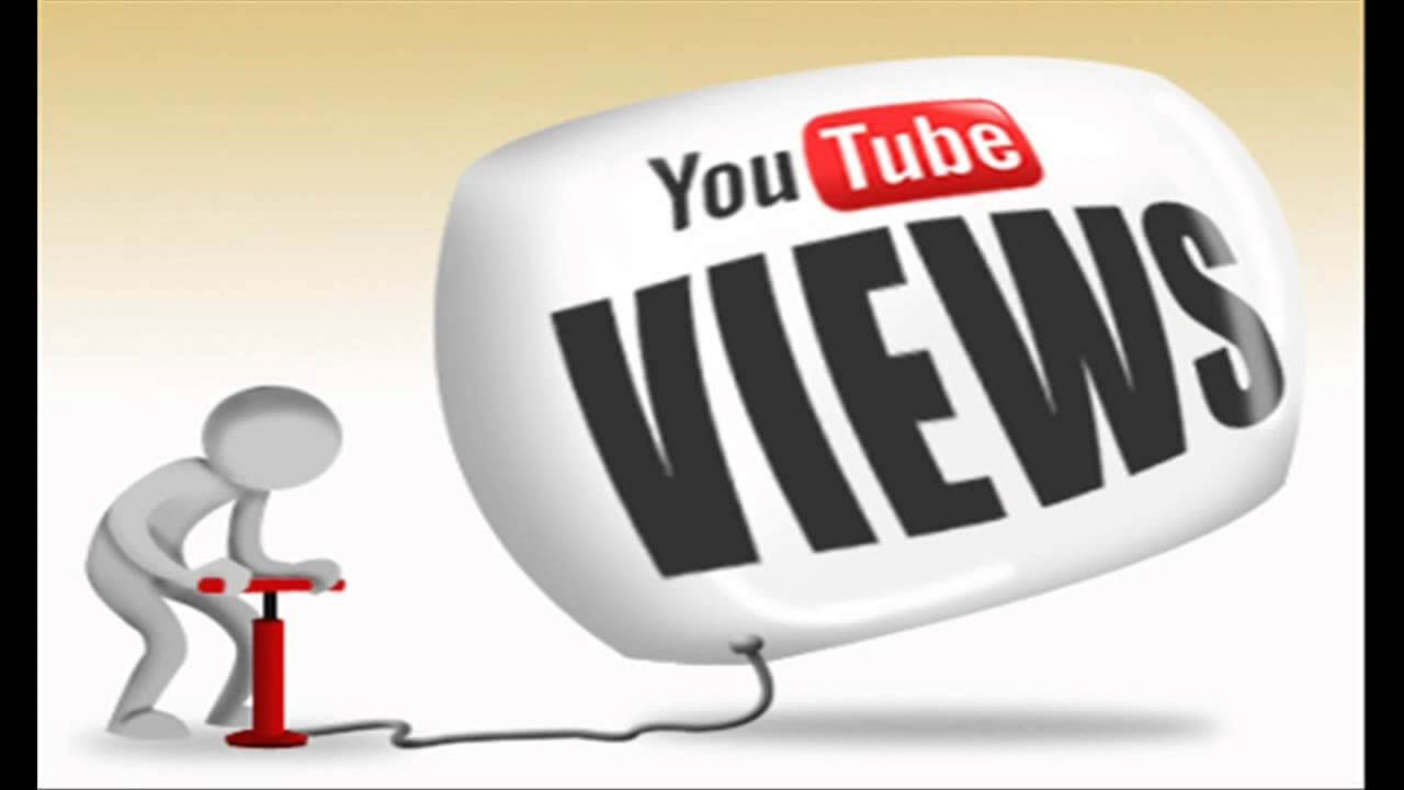 Grab attention of people to grab youtube views
