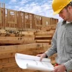 Why Do Site Managers Need To Attend SMSTS Training