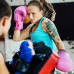 Bokshandschoenen Dames- Get The Power In Your Hands With The Best Ladies Boxing Gloves