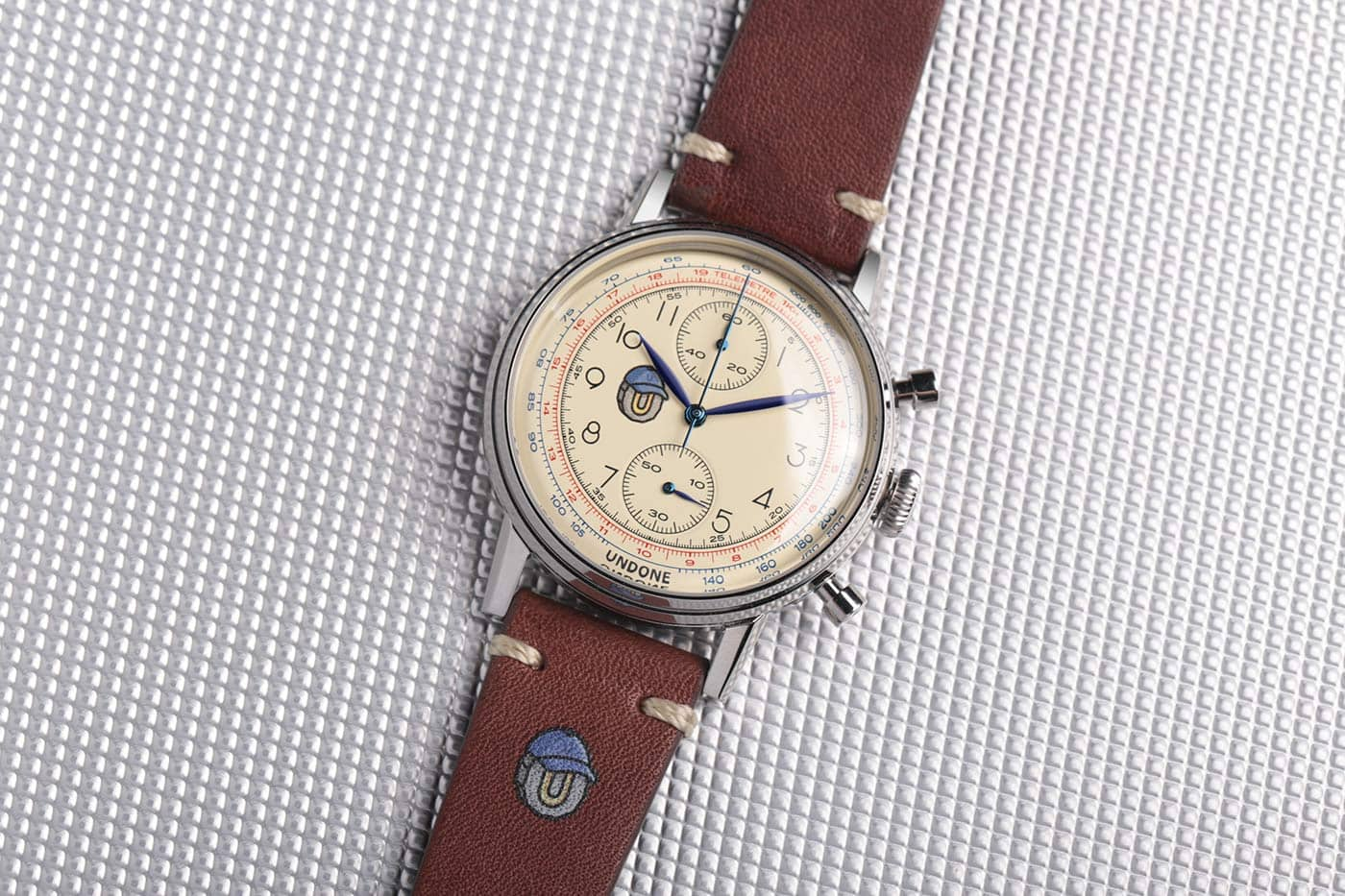 A brief Analysis of Antique Watches to the Present Day Urban Men's Watches