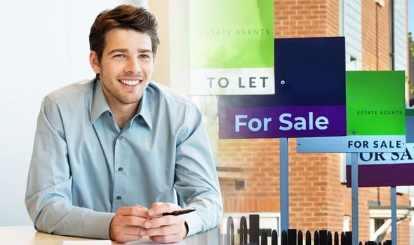 How Can You Get The Best Estate-Agent?