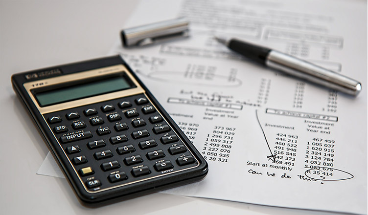 Outsource accounting Malaysia