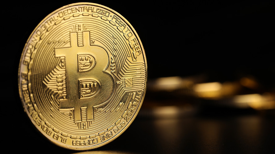 Bitcoin Cryptocurrency – Knowing the Basics