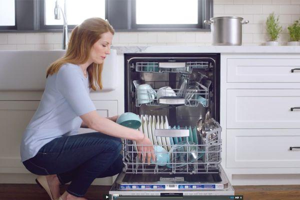 buy dishwashers online