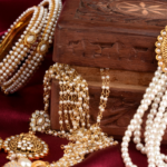 Purchase Jewellery Online and Choose From a Best Selection