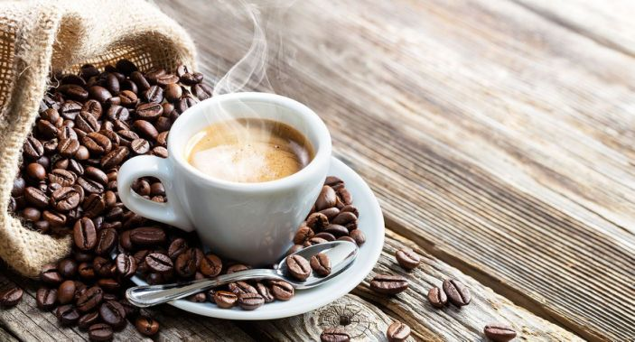 Understand More About Weight Loss Coffee