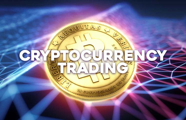 Getting to know about digital currencies