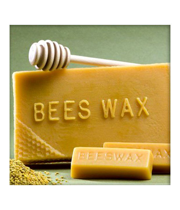 Exciting Uses of Beeswax you have Never Known Till Now