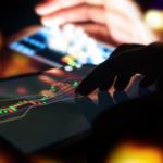 Currency Exchange Platform
