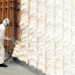 Reliable Outlet for Insulation Products in Australia