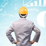 Tips to Select Innovative Equipment for Improving the Growth of Industries