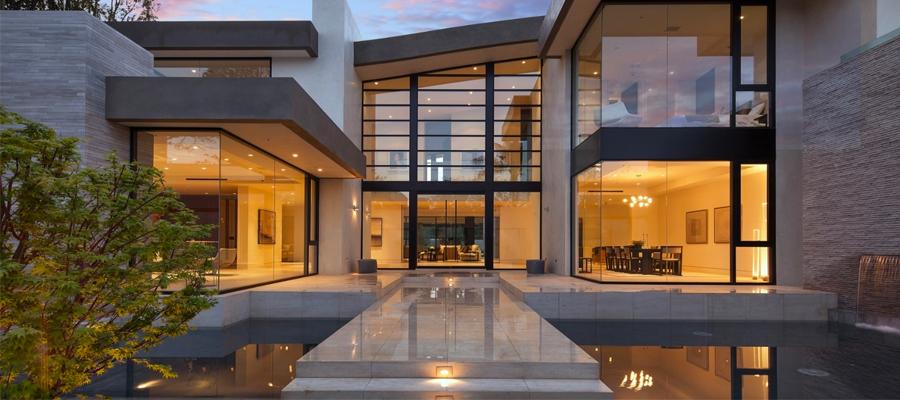 Finding Best Building Contractor Online