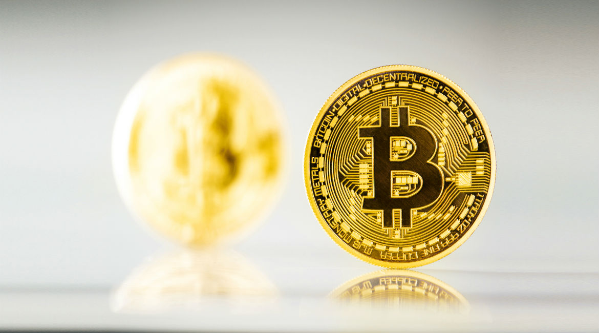 How Beneficial Is Investing In Cryptocurrency?