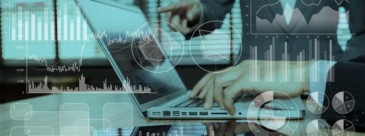 Digital Workplace Tools Ensuring Efficiency In Work