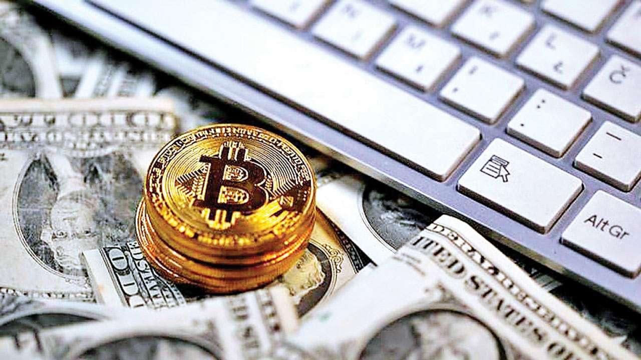 Various Factors That Determine Bitcoin's Price