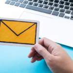 Best Automated Email Marketing Can Raise Your Internet Business