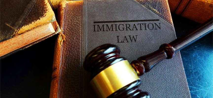 Criteria on How to Select a Suitable Immigration Lawyer