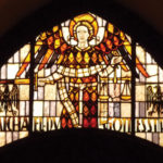 Discover the St. Michael the Archangel Story