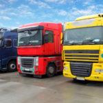 The Best Trucks Renting Trucks is a Better Option