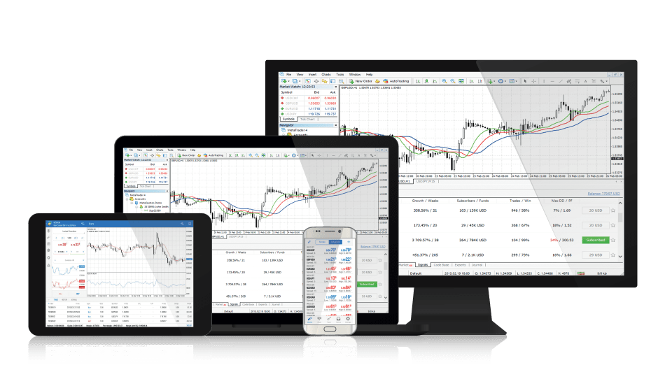 Why need to choose Olymp trade platform for small traders?