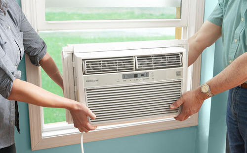 How to Increase the Efficiency of Your New HVAC System?