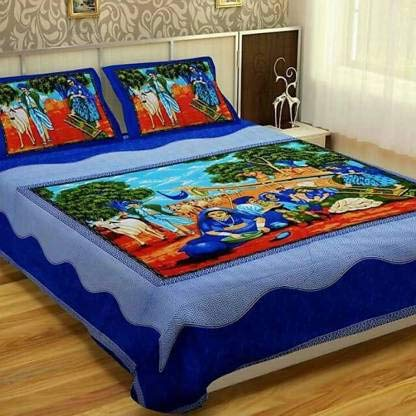 buy double quilt covers online