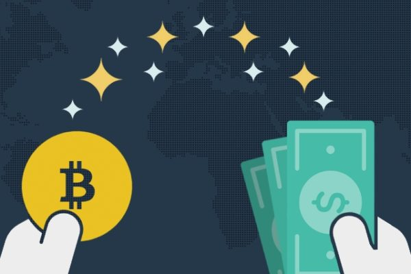 Know what are the Best Cryptocurrency Exchange