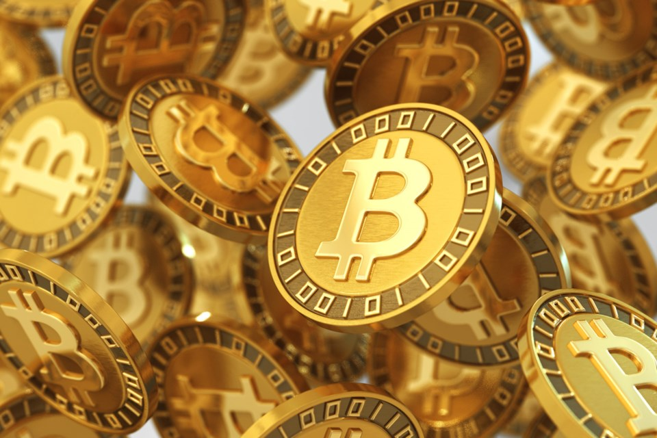 Do You Know About Free Bitcoin?