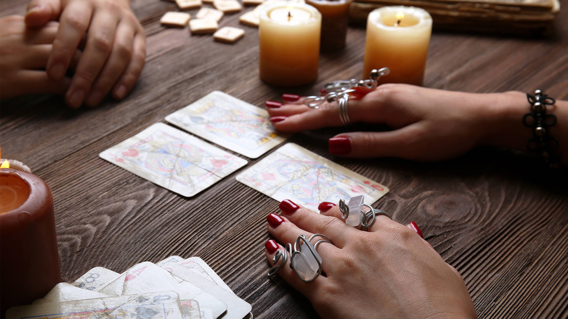 Everything to know about free psychic reading